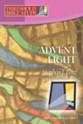 [Threshold Bible Study series] Advent Light