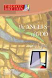 [Threshold Bible Study series] Angels of God