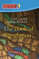[Threshold Bible Study series] The Book of Revelation
