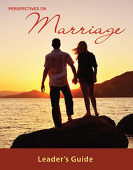 Perspectives on Marriage: Leader's Guide