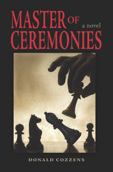Master of Ceremonies: A Novel