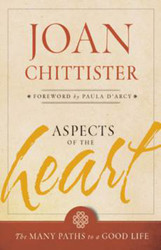 Aspects of the Heart (Hardback): The many paths to a good life
