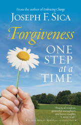 Forgiveness: One Step at a Time