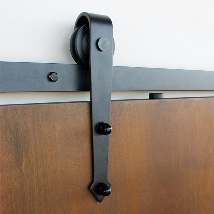 Barn Door Hardware Philmont