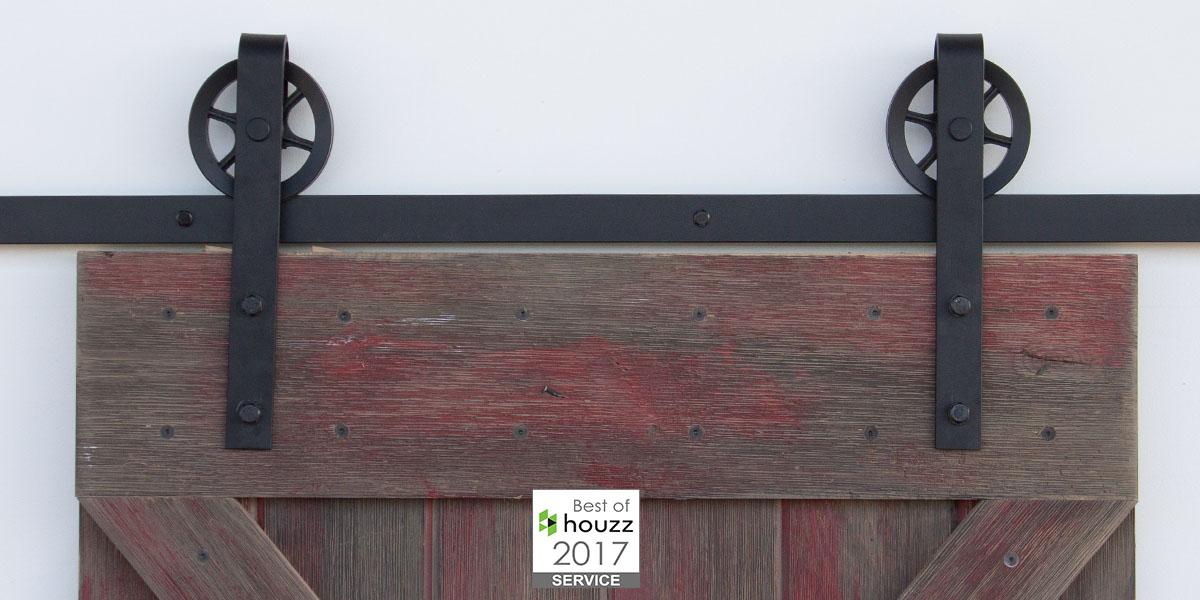 Barndoorz Barncraft Sliding Barn Doors Barn Door Hardware