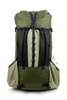 Seek Outside Divide 4500 Ultralight Backpack Green Face