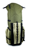 Seek Outside Peregrine 3500 Hunting Backpack Shroud