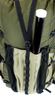 Seek Outside Peregrine 3500 Hunting Backpack Pocket