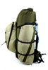 Seek Outside Brooks 7400 Hunting Backpack with Merlin