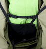 Seek Outside Brooks 7400 Hunting Backpack Internal Load Shelf