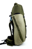 Seek Outside Brooks 7400 Hunting Backpack