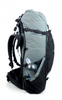 Seek Outside Gila 3500 Ultralight Backpack Left Profile