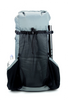 Seek Outside Gila 3500 Ultralight Backpack Face