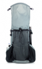 Gila 3500 Ultralight Backpack - Gray