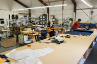A Shop Tour: Made Start to Finish in Grand Junction, CO