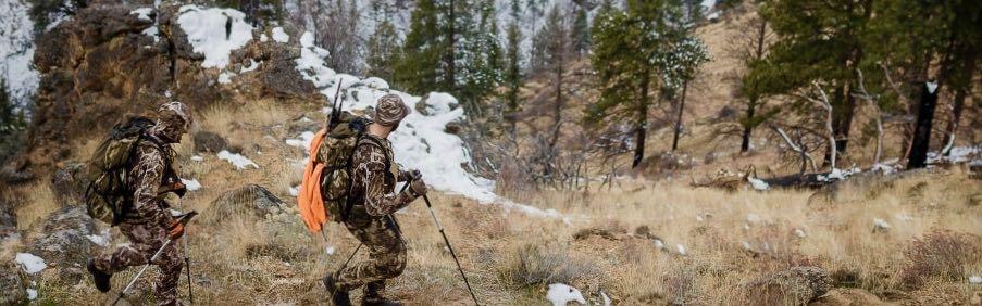 huntingbackpackswilderness.jpg
