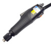 "Delta Regis CESL811 Brushless Electric Screwdriver | 0.4 - 6.2 in.lbs. (0.05 - 0.69 Nm) | 1000/700 rpm | 1/4"" Hex"