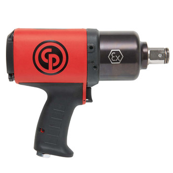 CP6778EX-P18D Air Impact Wrench | 1"