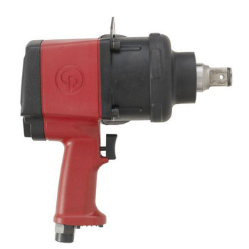 CP6910-P24 Air Impact Wrench | 1"