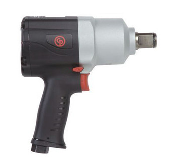 CP7779 Air Impact Wrench | 1"