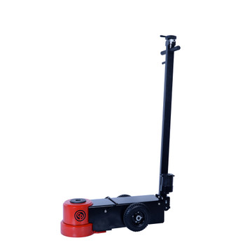 Chicago Pneumatic CP85080 AIR HYDRAULIC JACK 80T | 8941085080 Main Image