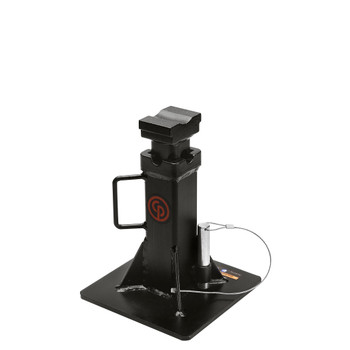 Chicago Pneumatic CP82120 JACK STAND 12T - PAIR | 8941082120 Image 3