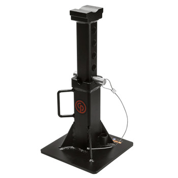 Chicago Pneumatic CP82120 JACK STAND 12T - PAIR | 8941082120