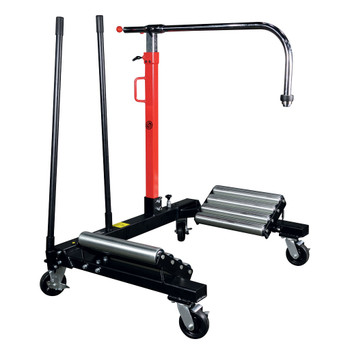 Chicago Pneumatic CP87120 WHEEL DOLLY - 2600 lbs. | 8941087120
