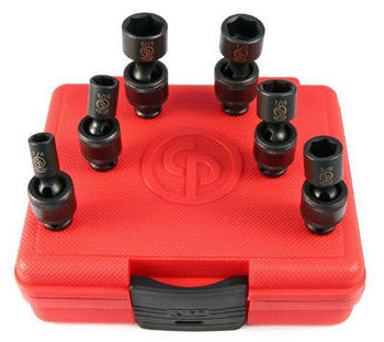 SS206U by CP Chicago Pneumatic - 8940164443