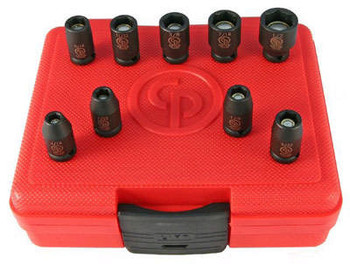 SS209G by CP Chicago Pneumatic - 8940164444