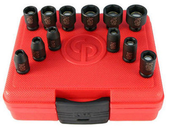 SS2112G by CP Chicago Pneumatic - 8940164439