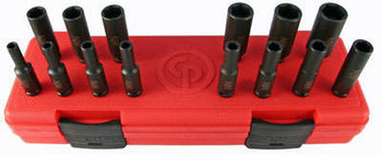 SS2114D by CP Chicago Pneumatic - 8940164437