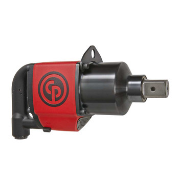 CP6135-D80 Impact Wrench by CP Chicago Pneumatic - 6151590380 image at AirToolPro.com