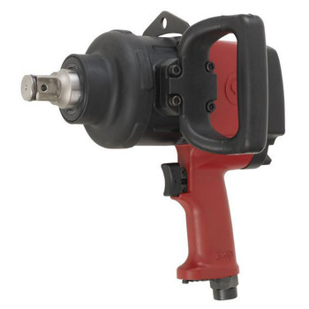 CP6910-P24 Impact Wrench by CP Chicago Pneumatic - 6151590070 image at AirToolPro.com