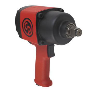 CP6763 Impact Wrench by CP Chicago Pneumatic - 6151590400 image at AirToolPro.com
