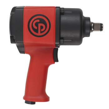 CP7763 Impact Wrench by CP Chicago Pneumatic - 8941077630 available now at AirToolPro.com