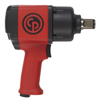 CP7773 Impact Wrench by CP Chicago Pneumatic - 8941077730 available now at AirToolPro.com