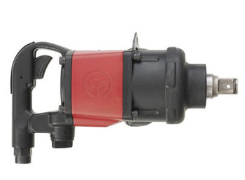 CP6920-D24 Impact Wrench by CP Chicago Pneumatic - 6151590080 available now at AirToolPro.com