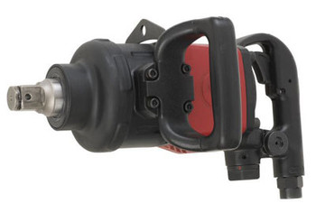 CP6920-D24 Impact Wrench by CP Chicago Pneumatic - 6151590080 image at AirToolPro.com