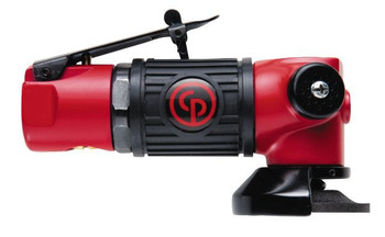 CP7500DK by CP Chicago Pneumatic - 8941075002 image at AirToolPro.com