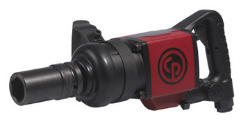 CP7780 Impact Wrench by CP Chicago Pneumatic - 8941077800 image at AirToolPro.com