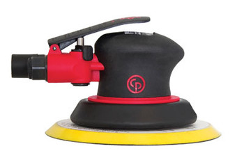 CP7255 by CP Chicago Pneumatic - 8941072551 available now at AirToolPro.com