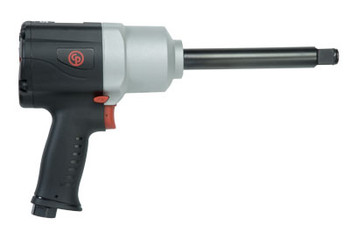 CP7769-6 Impact Wrench by CP Chicago Pneumatic - 8941077696 available now at AirToolPro.com
