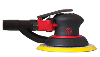 CP7255SVE by CP Chicago Pneumatic - 8941272552 available now at AirToolPro.com