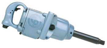 CP797-6 Impact Wrench by CP Chicago Pneumatic - T013901 available now at AirToolPro.com