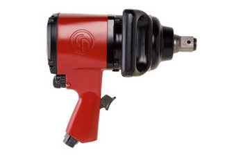 CP893 Impact Wrench by CP Chicago Pneumatic - T024272 available now at AirToolPro.com