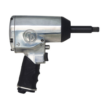CP749-2 Impact Wrench by CP Chicago Pneumatic - T024673 available now at AirToolPro.com