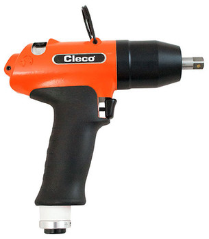 35PTHH40Q - PULSE NUTSETTER by Cleco Image from AirToolPro.com