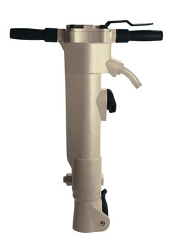 MX60A Pavement Breaker by Ingersoll Rand Construction | AirToolPro