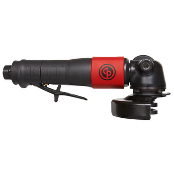 CP7540-CN by Chicago Pneumatic | 8941075400 available now at AirToolPro.com
